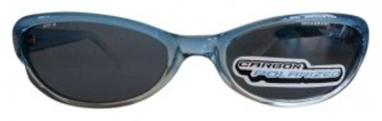 Preload https://item3.tradesy.com/images/optic-nerve-blue-polarized-new-with-case-sunglasses-132382-0-0.jpg?width=440&height=440