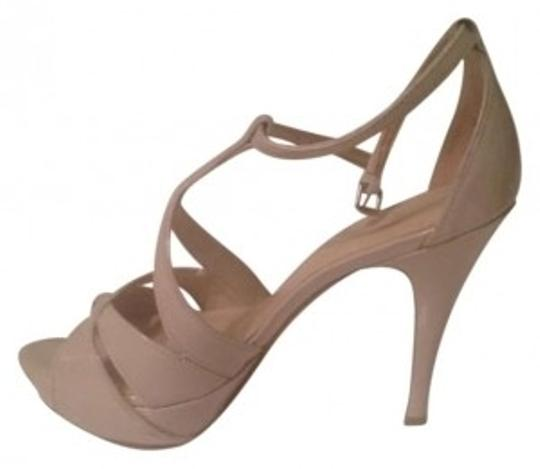 Preload https://img-static.tradesy.com/item/132385/marc-fisher-nude-patent-tranquil-by-peep-toe-sandals-with-adjustable-ankle-strap-1-platforms-size-us-0-0-540-540.jpg