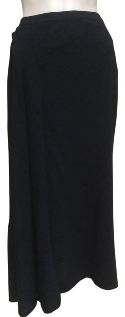 Preload https://img-static.tradesy.com/item/13238866/chanel-navy-blue-pencil-with-asymmetric-front-maxi-skirt-size-8-m-29-30-0-2-650-650.jpg