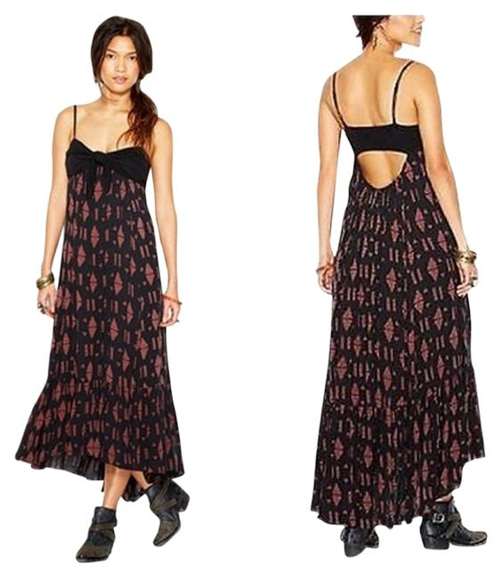Preload https://item3.tradesy.com/images/free-people-maxi-dress-1323912-0-0.jpg?width=400&height=650