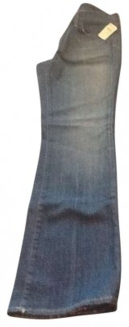Preload https://img-static.tradesy.com/item/132398/citizens-of-humanity-medium-wash-style-001-001-boot-cut-jeans-size-31-6-m-0-0-650-650.jpg