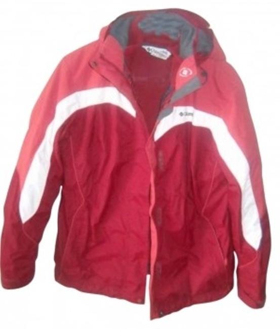 Preload https://item5.tradesy.com/images/columbia-sportswear-company-red-raincoat-size-8-m-132409-0-0.jpg?width=400&height=650