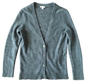 Gap Work Wear Womens Sweater