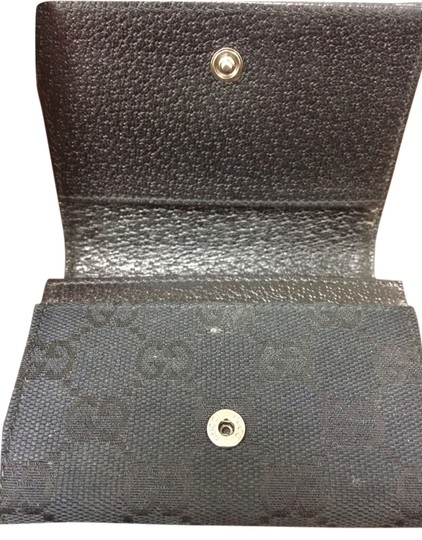 Preload https://item1.tradesy.com/images/gucci-gucci-card-case-1324635-0-0.jpg?width=440&height=440