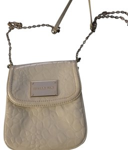 Gianni Bini Cross Body Bag