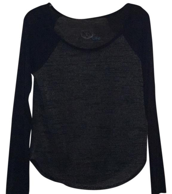 Preload https://img-static.tradesy.com/item/13246987/blue-life-night-out-top-size-4-s-0-1-650-650.jpg
