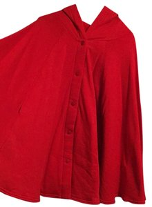 American Apparel Cape