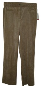 Kim Rogers Comfort Waistband Narrow Plush Cords Trouser Pants