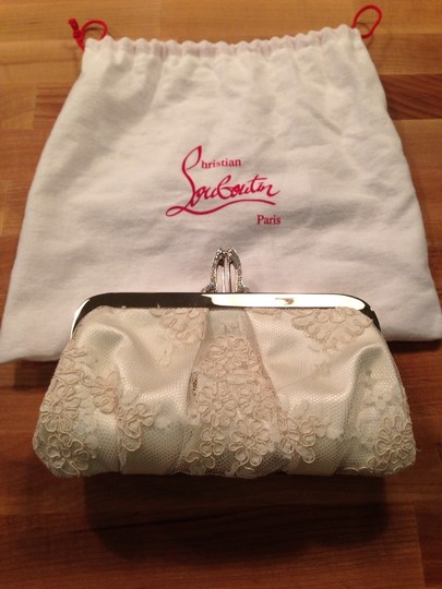 Christian Louboutin Stunning * Rare * Mint Condition