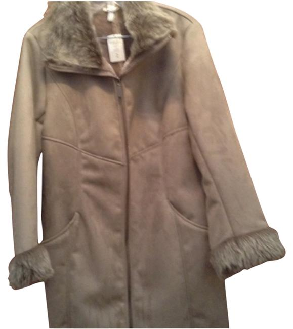 Preload https://item3.tradesy.com/images/chico-s-soft-gray-chico-puffyski-coat-size-14-l-13254097-0-1.jpg?width=400&height=650