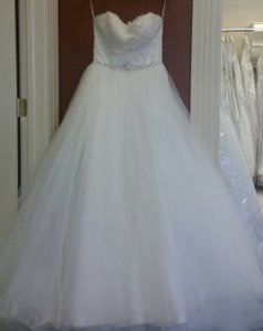 Sottero And Midgley Shaylee Wedding Dress