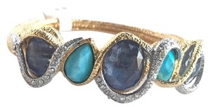 Alexis Bittar Elements Collections Bracelet Turquoise