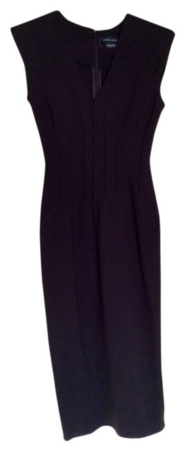Preload https://item5.tradesy.com/images/guess-by-marciano-black-knee-length-cocktail-dress-size-2-xs-13258729-0-1.jpg?width=400&height=650