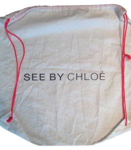 See by Chloé Tote
