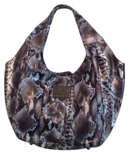 Naeem Khan Hobo Bag