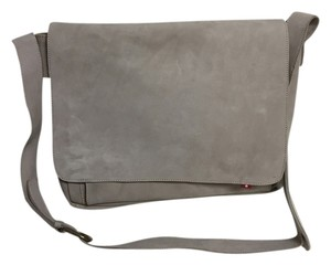 Olibert Laptop Bag