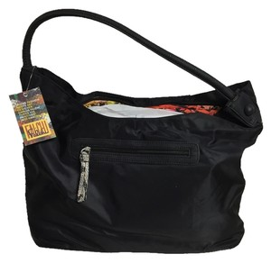 Felchi Hobo Bag