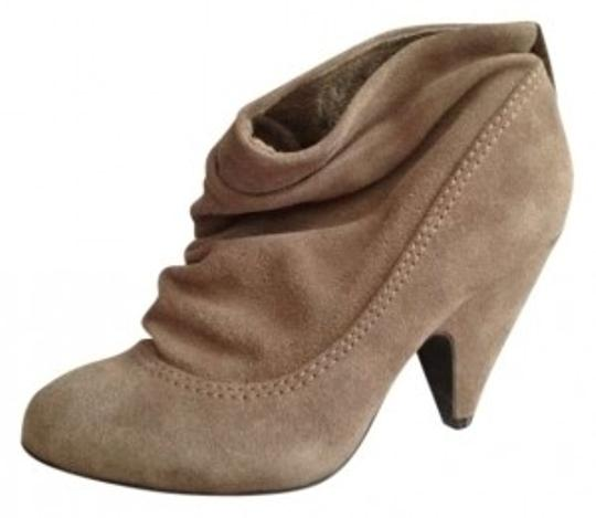 Preload https://item3.tradesy.com/images/steve-madden-taupe-suede-bootsbooties-size-us-6-132692-0-0.jpg?width=440&height=440