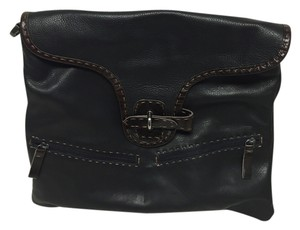 Carla Mancini Cross Body Bag