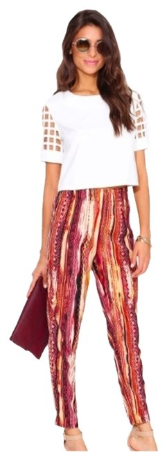 Preload https://item2.tradesy.com/images/necessary-clothing-cascade-harem-trousers-size-12-l-32-33-1327201-0-0.jpg?width=400&height=650