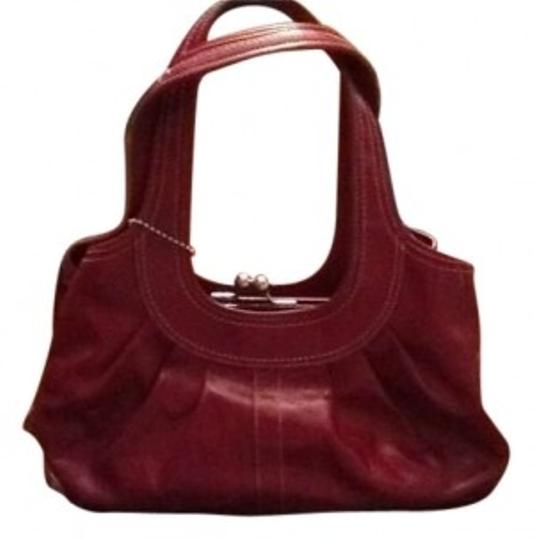 Preload https://item5.tradesy.com/images/coach-with-inside-attached-clasp-wallet-fuchsia-leather-hobo-bag-132744-0-0.jpg?width=440&height=440