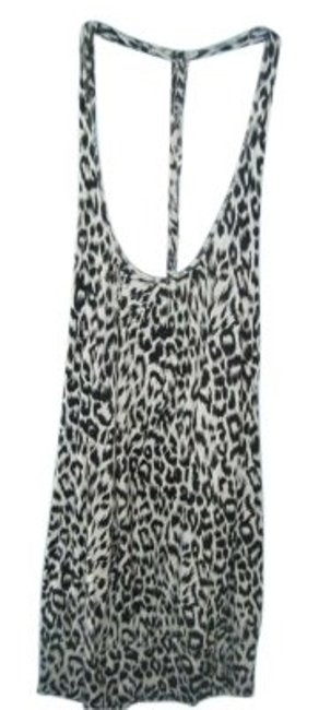 Preload https://item1.tradesy.com/images/forever-21-white-and-black-leopard-print-from-jeans-warehouse-tank-topcami-size-4-s-132745-0-0.jpg?width=400&height=650
