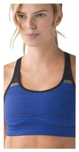 Lululemon NWT LULULEMON SWEATY OR NOT BRA 2 SIZE 2