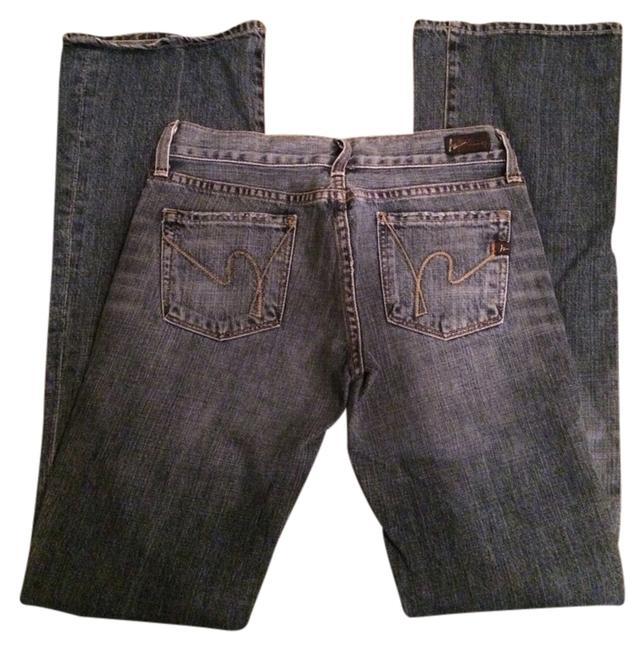 Preload https://item2.tradesy.com/images/citizens-of-humanity-medium-wash-kelly-boot-cut-jeans-size-24-0-xs-1327726-0-0.jpg?width=400&height=650