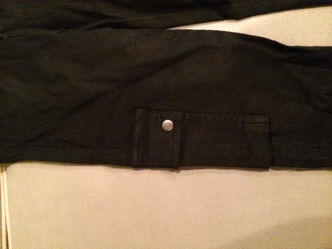 Citizens of Humanity Jeggings-Dark Rinse