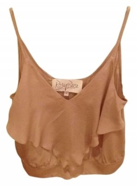 Preload https://item2.tradesy.com/images/rory-beca-nude-tank-topcami-size-4-s-13281-0-0.jpg?width=400&height=650