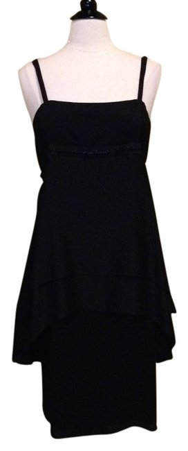 Proenza Schouler Cami Size 8 Dress