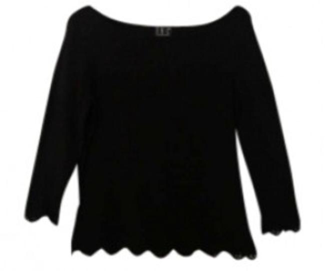 Preload https://item1.tradesy.com/images/inc-international-concepts-black-ballet-neck-sweaterpullover-size-6-s-132840-0-0.jpg?width=400&height=650