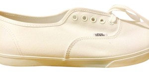 Vans Casual white Athletic