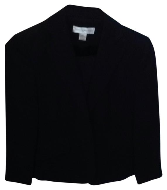 Preload https://item2.tradesy.com/images/petite-sophisticate-navy-skirt-suit-size-0-xs-1329071-0-0.jpg?width=400&height=650
