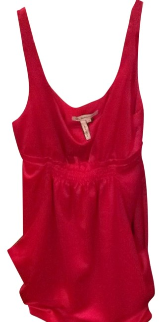 Preload https://item1.tradesy.com/images/bcbgeneration-red-night-out-dress-size-2-xs-1329105-0-0.jpg?width=400&height=650