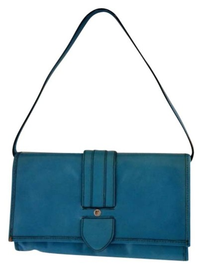 Preload https://img-static.tradesy.com/item/13291873/kate-landry-shoulder-bag-0-1-540-540.jpg