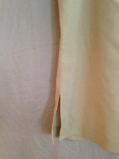 hot sale 2017 Tommy Bahama 100% Silk Top Cream - 64% Off Retail