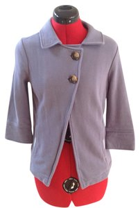 Tretorn Light periwinkle Jacket
