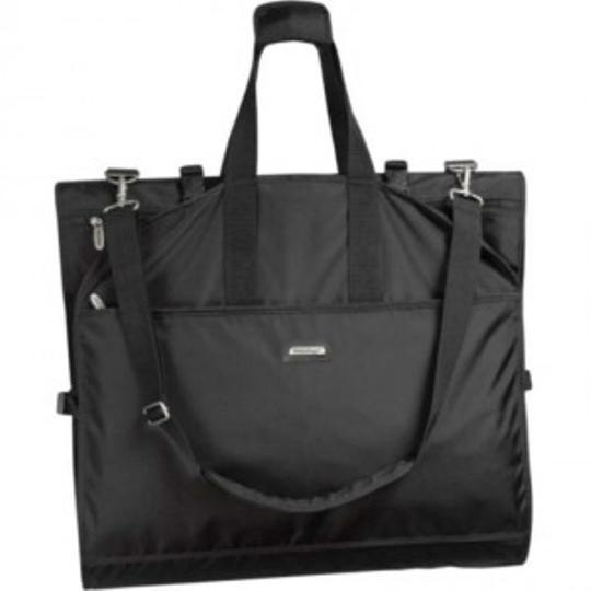 Black Wally Bags 66