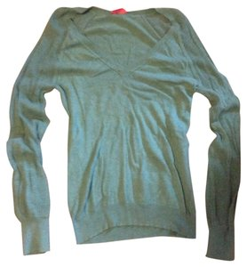 BCBGirls Sweater
