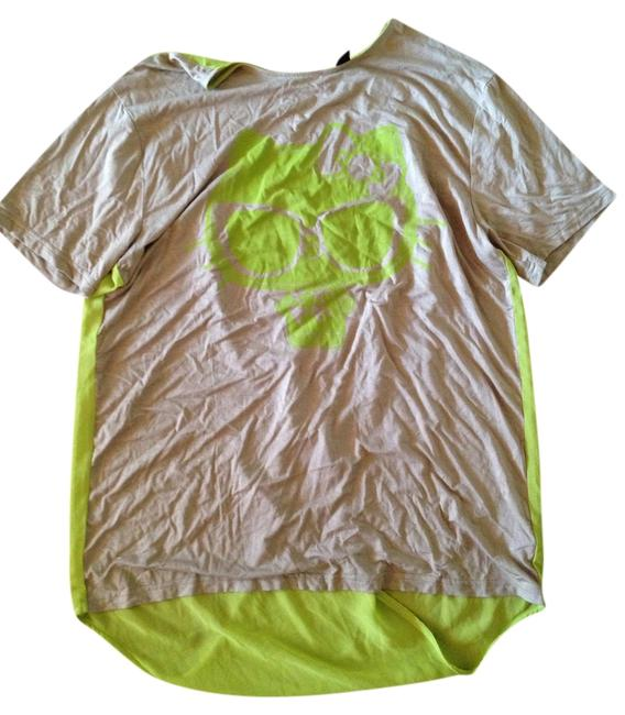Item - Multicolor Forever Tee Shirt Size 8 (M)
