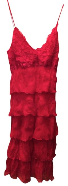 Preload https://item4.tradesy.com/images/cherry-red-australia-above-knee-cocktail-dress-size-10-m-1330318-0-0.jpg?width=400&height=650