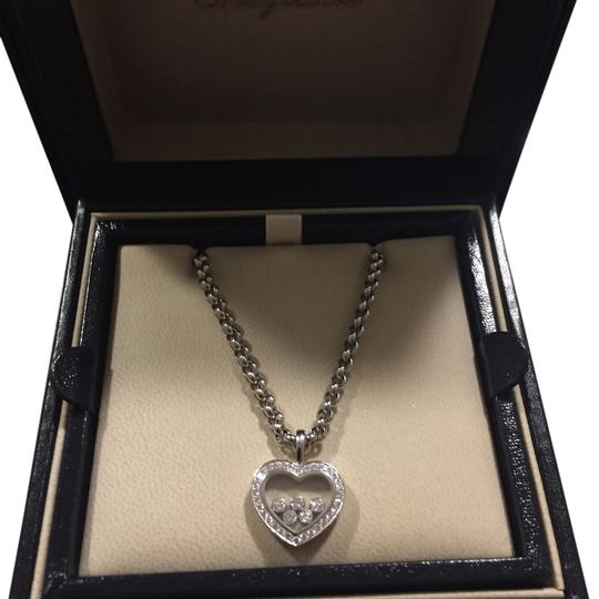 Preload https://item3.tradesy.com/images/chopard-necklace-13303657-0-1.jpg?width=440&height=440