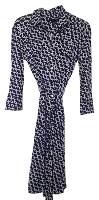 Preload https://item4.tradesy.com/images/banana-republic-navy-white-above-knee-workoffice-dress-size-0-xs-1330533-0-0.jpg?width=400&height=650