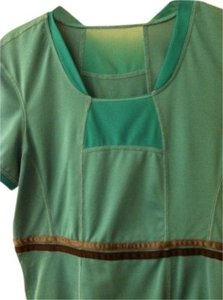 Lululemon Lululemon Interval S/S Tech top