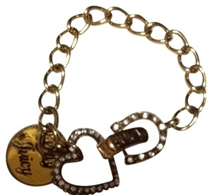Juicy Couture Authentic Juicy Couture Bracelet