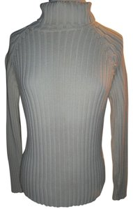 Gap Turtleneck Long Sleeve Sweater