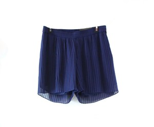 Skye's the Limit Shorts