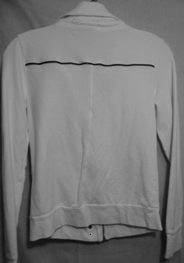 6cef70f68 Forever 21 Rn 94981 Sweatshirt hot sale 2017 - fictionkin.com