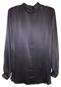 A|X Armani Exchange Tunic
